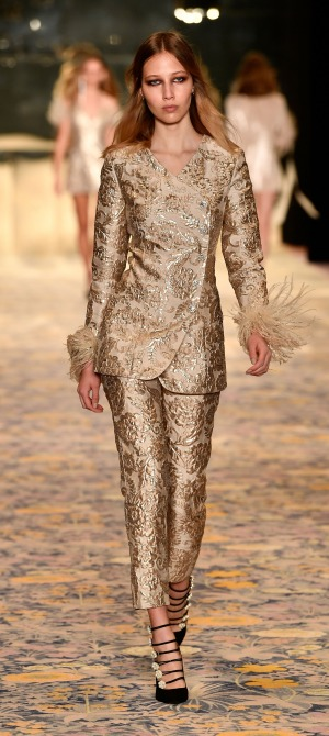 Alice McCall suit