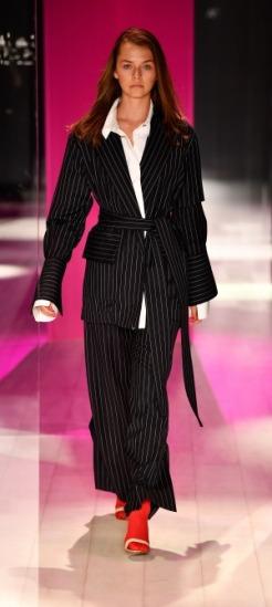 Micahel Lo Sordo- classic suit